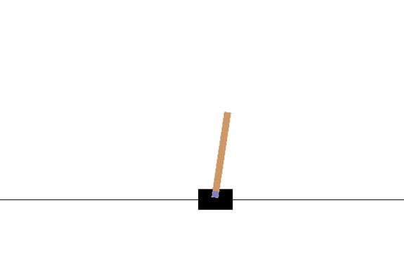 cartpole